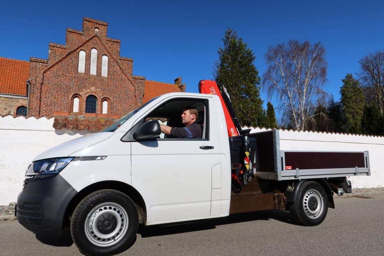 udførelse og levering af gravsten i nordsjælland